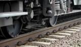 Uwaga! Po awarii wprowadzono czasowo zmiany w kursowaniu pociągów na linii Wrocław – Głogów. AKTUALIZACJA
