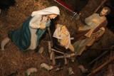 Co z mszami podczas Bożego Narodzenia? Czy będzie dyspensa?
