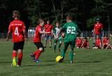 Lubliniec: Sparta Cup i Dzień Dziecka 2019 na stadionie ZDJĘCIA Która drużyna zdobyła puchar burmistrza Lublińca?