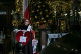 """Kraków. Zaśpiewali """"Kolędy do nieba"""" na rzecz dzieci z chorymi serduszkami [ZDJĘCIA]"""