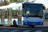 Rybnik. Kłopoty przewoźnika: nie wszystkie autobusy miejskie wyjechały na trasę