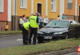 TOP 18 najbardziej niebezpiecznych ulic w Gorzowie. Tu jest najwięcej wypadków!