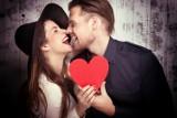 KONKURS: Wymarzona randka opisana w słowach. Weź udział i wygraj!
