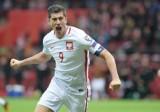 Polska - Armenia 2:1 na Stadionie Narodowym. Zobacz zdjęcia z meczu Biało-Czerwonych [GALERIA]