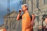 Dni Gorlic 2012: koncert zespołu Kult [ZDJĘCIA]