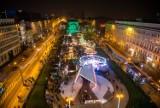 Betlejem Poznańskie - co ciekawego można kupić  na jarmarku świątecznym na placu Wolności?