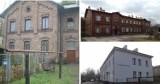 PKP sprzedaje mieszkania i działki w Zagłębiu. Zobacz oferty