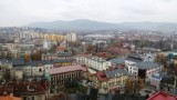 Aglomeracja Beskidzka już oficjalnie działa! To mocny głos na forum województwa śląskiego