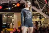 Finał Katowice Fashion Week [ZDJĘCIA]