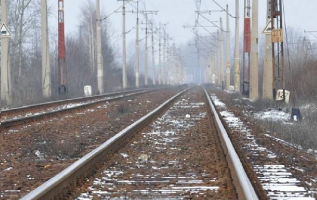 W ramach zadania wyremontowane będą m.in. tory i obiekty na około 42 km trasy. Zamontowane zostaną nowe urządzenia sterowania ruchem kolejowym i ogrzewane rozjazdy. Poziom bezpieczeństwa zwiększy modernizacja 29 przejazdów kolejowo – drogowych, będzie nowa nawierzchnia i monitoring.