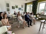 Konferencja dotycząca depresji u dzieci i młodzieży w Augustowie