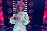 Tylko u nas! Wywiad z Sarą Egwu-James z Ośna Lubuskiego, zwyciężczynią The Voice Kids
