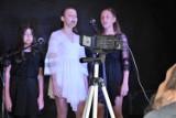 Warsztaty muzyczno - teatralne przeprowadzono w Bruku i Bągarcie [ZDJĘCIA]