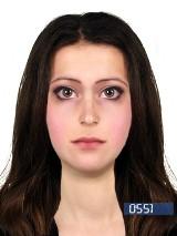"""Policja szuka tej kobiety. Jest podejrzana o oszustwo na """"wnuczka"""""""