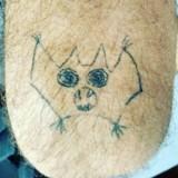Jesteście znudzeni tymi samymi wzorami tatuażami? Te was zaskoczą [ZDJĘCIA]