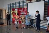 Pruszcz Gd.: Uczniowie pruszczańskich szkół wzięli udział w XV Miejskim Sejmiku Ekologicznym [ZDJĘCIA]