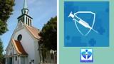 Szpital w Zgorzelcu porozumiał się z proboszczem. Będą szczepienia w kościele