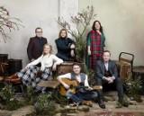 The Kelly Family w Polsce 2020 [koncert, bilety, patronat NaM]