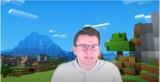 """""""Szkoła z Gigantami - programowanie w czterech wymiarach gamingu"""" - bezpłatne webinary z programowania i matematyki! Trwają zapisy!"""