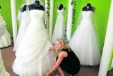 Co zrobić, żeby ślub był idealny?