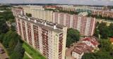 Te osiedla w Rzeszowie się wyludniają. Nawet 2 tys. mieszkańców mniej na przestrzeni dwóch lat! Zobacz zestawienie