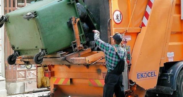 Czeka nas ogromna podwyżka cen za wywóz odpadów