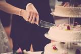 Organizujesz wesele w Lublinie i szukasz sali oraz cateringu? Wybierz Dworek Arkadia!