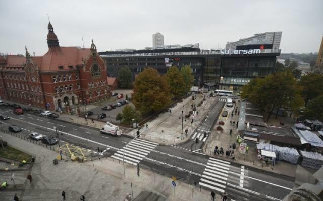 Katowice: Program Młody Przedsiębiorca ruszył po raz szósty