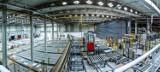 Tak wygląda nowe centrum logistyczne Ceramiki Tubądzin. Koniecznie zobaczcie!- ZDJĘCIA