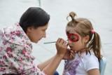 Wiele się działo w weekend na placu Narutowicza w Bełchatowie
