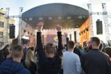 Drugi dzień Delfinaliów! Na scenie PlanBe, PRO8L3M i HEMP GRU