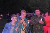 A w Rybniku MAJÓWKA była w... sierpniu. Tak wyglądała zabawa na koncertach na Kampusie. Grali Karaś/Rogucki. Zobaczcie ZDJĘCIA z niedzieli