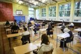 Małopolska Kurator Oświaty: w Tarnowie niektóre licea przestają być ogólnokształcące przez ograniczenia oferty edukacyjnej. Miasto zaprzecza