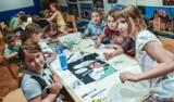 Wakacyjne propozycje Muzeum Okręgowego w Bydgoszczy dla dzieci, dorosłych i rodzin