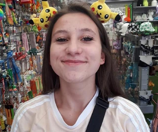 Potrzebna jest pomoc dla Natalii Krystek z Piotrkowa