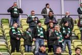 Kibice będą mogli oglądać z trybun mecze! Od 19 czerwca 2020 roku stadiony będą mogły być zapełnione do 25 procent pojemności