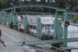 Rejsy statkiem po Odrze w Nowej Soli. Sprawdź, kiedy i za ile możesz popłynąć Laguną [HARMONOGRAM, CENY BILETÓW]