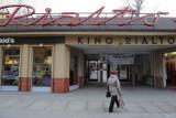 Które kina, teatry i inne instytucje kultury w Poznaniu będą otwarte od 6 czerwca? Sprawdzamy!