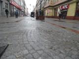 Bytom: ulica Dworcowa będzie naprawdę ładna? Tak, po remoncie