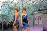 Fashion Designer Awards po raz trzeci w Warszawie!