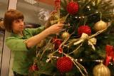 Bożonarodzeniowa choinka - kiedy trafiła do wielkopolskich domów?