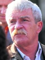 Marian Kwapiński został oczyszczony z zarzutów