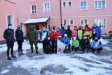 Grodzisk: Bieg w ramach Wielkiej Orkiestry Świątecznej Pomocy