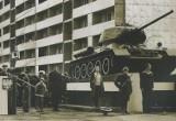 Tak wyglądały Żory 40 - 60 lat temu. Pamiętacie jeszcze takie miasto?