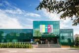 Biblioteka miejska, muzeum i obiekty sportowe w Dąbrowie Górniczej nadal zamknięte