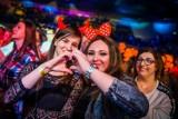 Walentynkowa Gala Disco Mix w Gdyni. Miłość, muzyka i dobra zabawa [ZDJĘCIA]