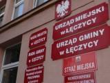 Mariusz Mieczyński został p.o. kierownika MOPS w Łęczycy