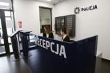 Legnicka policja szuka nowych funkcjonariuszy. Płacą nawet 4200 zł na rękę!