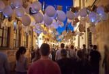 Kulturalny październik z Warsztatami Kultury w Lublinie. Sprawdź, jakie wydarzenia czekają nas w tym miesiącu!