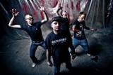Vulgar Night w Piotrkowie. Będzie metal, rap i funk